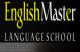 English Master Dil Okulu