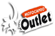 MotoCapro Outlet | Dainese Mont, AGV Kask, Arai Kask